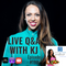 Episode 193: Live Q&A with KJ