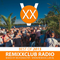 RemixxClub Radio - Best of 2015