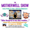 The Motherwell Show: Kate chats to Jill from NWR the National Women's Register