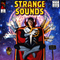 Strange Sounds #14