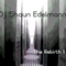 Shaün Edelmann - The Rebirth 1