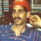 Laser 558 (24/05/1985): Charlie Wolfe (22:00-23:00 uur)
