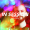 Phil Marriott : In Session #56