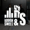 C.O.L.D. | rough & sweet 045 on DI.FM