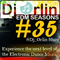 #Dj_Orlin Set #35