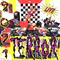 9091 TERROR 020 with Treega, DJ Ndooya, Ascot/WW and Orree