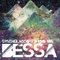 SynthGlasgow Radio: Bessa