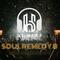 Dj Herb Soul Remedy 8 (Desi Shockwave 2)
