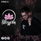 Blossom Radio Show 23