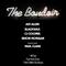 Adi Allen Brighter Days Boudoir Live Set 17/11/18