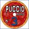PUCCIO presents APPRENDISMO ✪ COSMIC TRIP - RELAXIN' MIX ✪