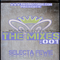 The Mixes 001 : Selecta Fewie