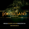 Forestland Radioshow Vol.1 - Mixed By Z'Spin