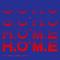 """Entrevista Soho Soho_Ana Vieira_EP """"Home""""_Julho 2019_Sesimbra FM"""