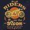 The Doors /Riders on the Storm /remix &arrange Overdub Zephyrus Kazumich K.
