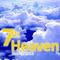 7thHeaven (Apr 2013)