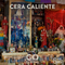 Go Global No. 29 - Cera Caliente