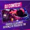 DJ OFFLIMIT - TOULOUSE FM DJ CONTEST 2017