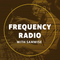 Frequency Radio #251 29/06/2021