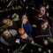 9 Aug 2018 - featuring DIRTY PROJECTORS interview