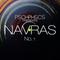 NAVRAS No. 1