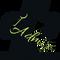 AdMix Radio Show w/Jay, Ghost & DJ Rich Sample 4-4-18