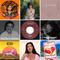 JM Global Soul Connoisseurs Mix GSC #054