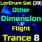 LorDrum Set (39) - Other Dimension, Flight Trance 8