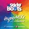 HyperMiXx Top 40 March 2018 - Hour 2