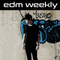 EDM Weekly Episode 252