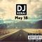 DJ Kerai - May 2018 (Rnb/Hip-Hop/Afrobeats)