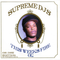 SupremeDJs.ca - This Weeks Fire 011 - Dre Day
