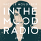 In The MOOD - Episode 176 - LIVE from Piknic Electronik, Montreal