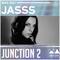 Junction 2 Mix Series 010 - JASSS
