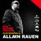 ALLAIN RAUEN - CLUB SESSIONS VOL 680 (Follow, Listen, Repost and Favorite)