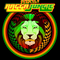 Strictly Ragga Jungle Radio #5