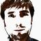 5050 (104) 06.11.17 - prowadzi Sebastian Sadowski