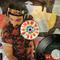 Rainbow Tape 2.18 - Pride Pop Paradise (feat. L4) (Nyitottak Vagyunk)