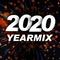 Hardstyle Yearmix 2020