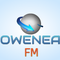 Owenea FM: Saturday Morning Music w/ Bosco - Sat 17th June 2017