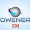 Owenea FM: Saturday Morning Music w/ Bosco - Sat 17th June 2017