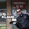 DJ Klaus EB - Programul de azi