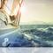 Espoolab presents Oikumena 014: Mixed by Yahr (07.07.2013)