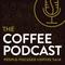 E123 | Spotlight: Ethiopian Coffee Varieties