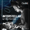 Interstellar #001 | Hosted By Nube Music Radio | June 2018