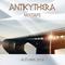 Antikythera Mixtape - Autumn 2018