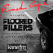 Dub, Reggae & Future Beats - Floored Fillers 12.11.18 on Kane FM