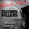 Dub, Reggae & Future Beats - Floored Fillers 12.11.18 on Kane FM