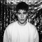 The Selector w/ Sam Fender & Lex Luca