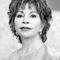 #119 Livros que os pariu - A Casa dos Espíritos de Isabel Allende